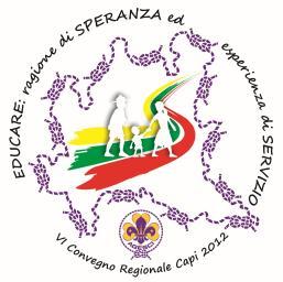 Convegno2012small