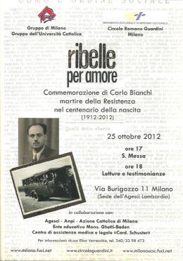 Ribelle_per_amore2