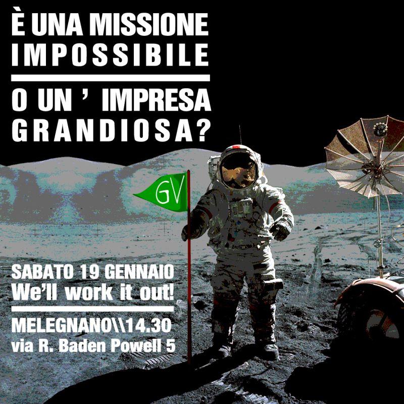 missione_sulla_luna_incontro2013xsito