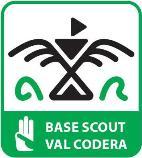 basecodera