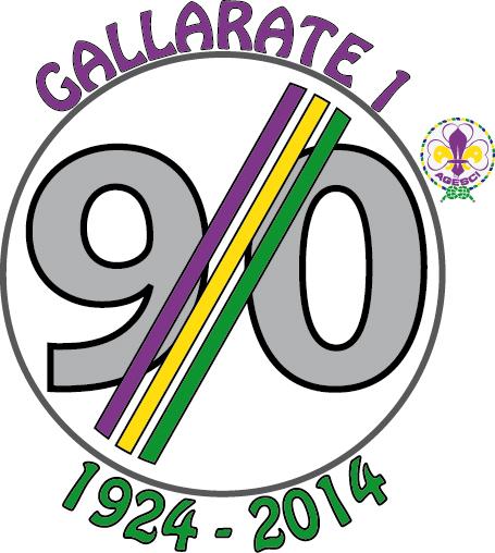 Logo scout gallarate1 90x90 raster